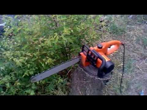 Станина для болгарки из дерева своими руками