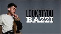 Download Bazzi bring you home mp3 free and mp4