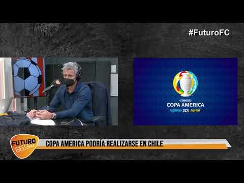 Futuro Fútbol Club: