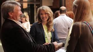 """Смотреть видео V Международный бизнес форум """"Мировая Соя"""" онлайн"""