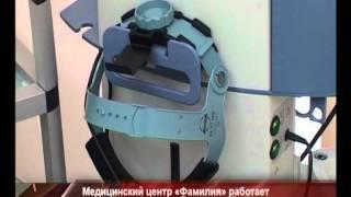 услуги детского ЛОРа 22 12 10(, 2012-07-03T07:02:24.000Z)