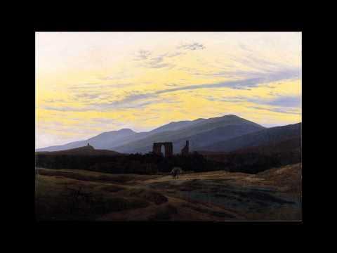 Richard Strauss(1864-1949):Symphony Nº2 in F minor ,Op.12,TrV126(1883/84)