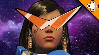 Overwatch Funny & Epic Moments - PIERCE THE HEAVENS - Highlights Montage 223