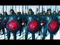 DAENERYS TARGARYEN INVADES WESTEROS GAME OF THRONES SEVEN KINGDOMS TOTAL WAR BATTLE GAMEPLAY mp3