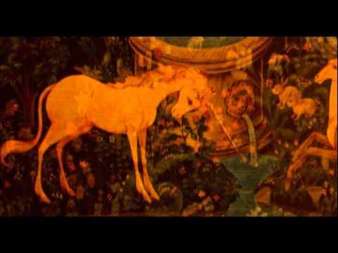 El Ultimo Unicornio AMERICA.wmv