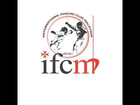 IFCM Promo