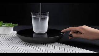 News Technology ✓ 7 Increibles Inventos Que No Creeras Que Existen ● 4