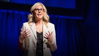 The surprising connection between brain injuries and crime | Kim Gorgens