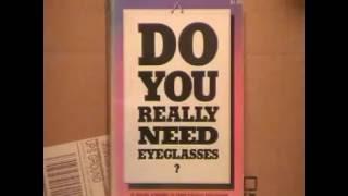 The End-Myopia Rant.