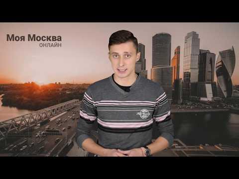 Расписание электричек Савеловского направления МЖД временно изменится