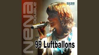 99 Luftballons (Original Version)