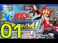 【3DS】遊戯王デュエルモンスターズ 最強カードバトル!実況プレイ
