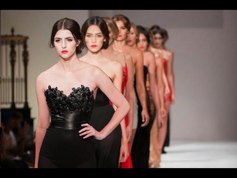 Вечерние Платья на Новый Год 2017 - фото / Evening dresses for New Year - photo