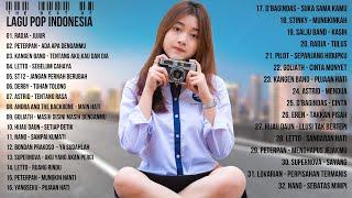 Download lagu Lagu Kenangan Masa SMA - Lagu Pop Indonesia Terbaik Tahun 2000an