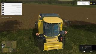 "[""LS15 Saerbeck"", ""Wee5t"", ""LS"", ""LS 15"", ""LS 15 Gold"", ""Diego"", ""Deutz"", ""Claas"", ""Tom"", ""Andy"", ""Kevin"", ""MP"", ""SP"", ""Zetor"", ""Rostselmash"", ""Tatra"", ""Farmtech"", ""Kverneland"", ""Amazone"", ""Bergmann"", ""Fliegel"", ""Horsch"", ""Kröger"", ""Kuhn"", ""Sampo"", ""Ursus"