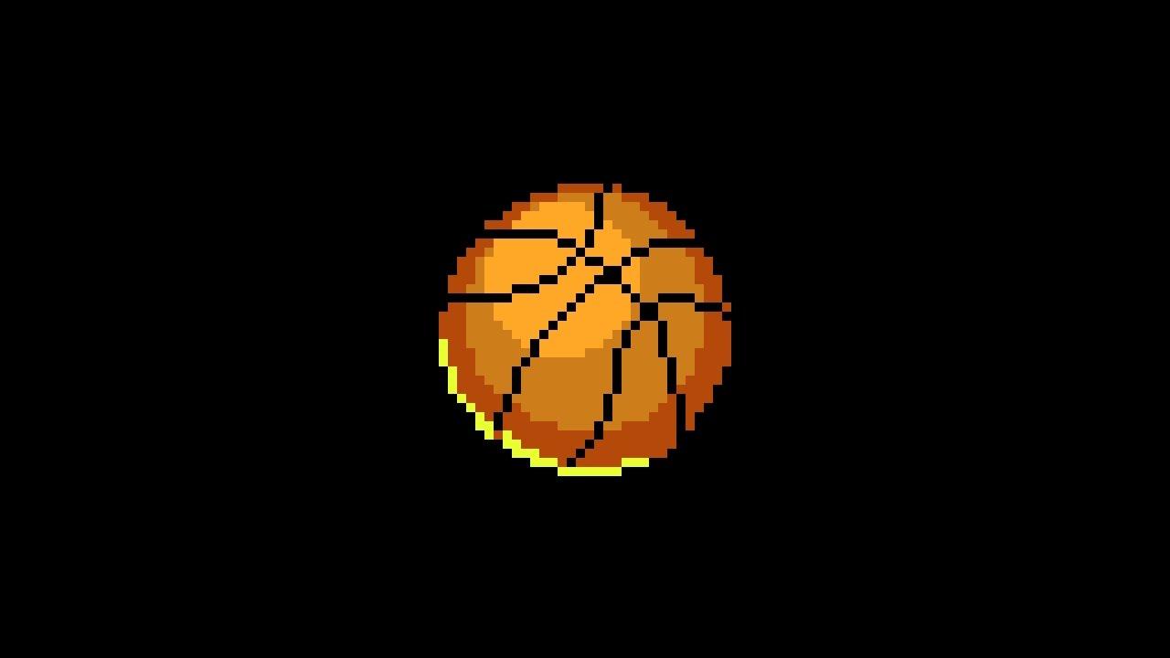 Turmball