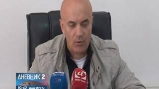 Јolović Dobio Prijetnje: Završićeš Kao Srđan Knežević!