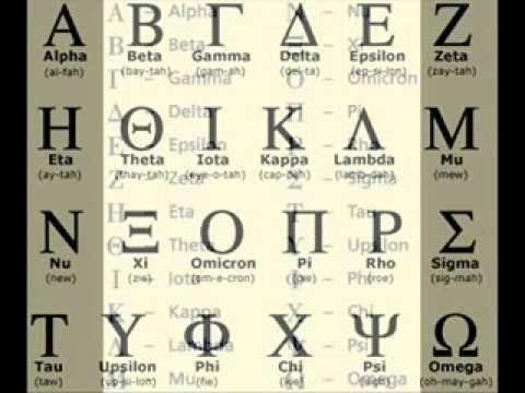 Light Kopie additionally Turbinepelton furthermore Patty Sullivan also Evolution Of The English Alphabet Proto Sinaitic C Bce Phoenician further Px Greek Letter Gamma Svg. on alphabet greek