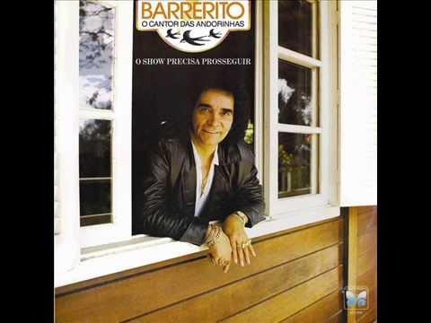COMPLETOS GRATIS BARRERITO BAIXAR CDS