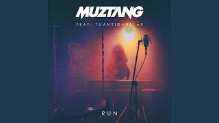 Download Lagu Run feat. Tuantigabelas MP3