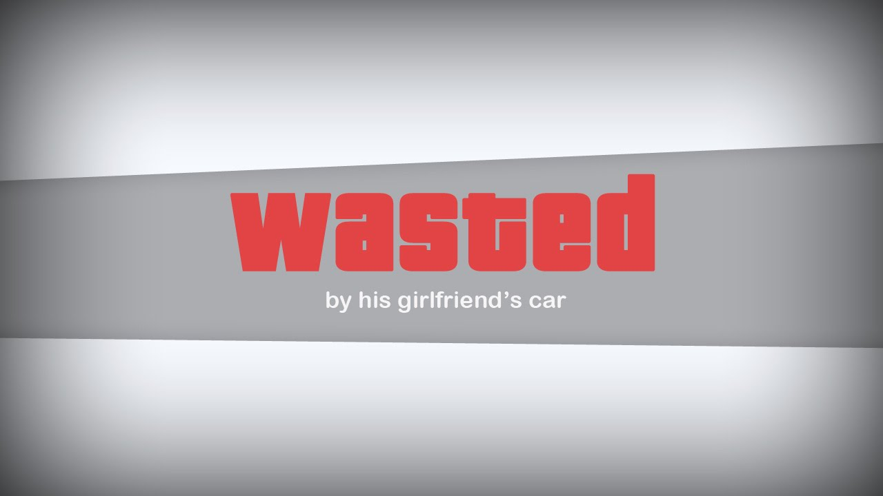 Wasted Sound Effect Gta 5 Download Youtube