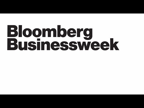'Bloomberg BusinessWeek' Full Show (08/23/19)