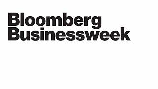 'Bloomberg BusinessWeek' Full Show (08/23/19)