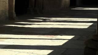 Vorschau: Es geht weiter! - The Monastic Channel, Stift Heiligenkreuz