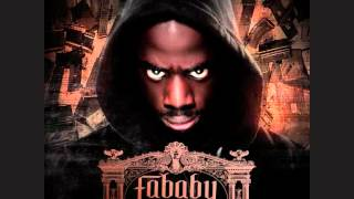 Fababy-Crie 93