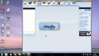Camtasia studio 7 :: MW2 Modio gamesave