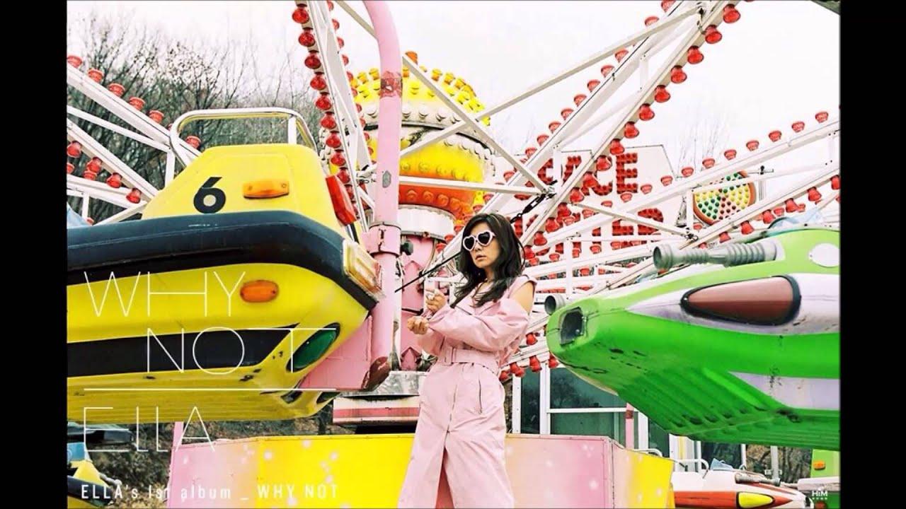 2015/5/4 16:00 - 17:00 飛碟陶子晚報/Ella訪問(剪歌版) - YouTube