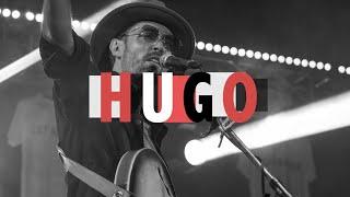 HUGO Cat T-Shirt 6