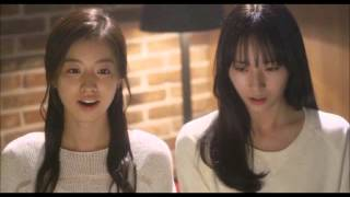 """Rewind"" Duet Episode 3 track, My Lovable Girl / She"