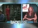 JOLENE BLALOCK: Star Trek Enterprise's Sexy Vulcan !