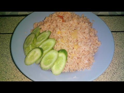 resep-memasak-nasi-goreng-terasi