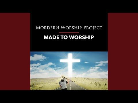 Amazing Grace (Rerecorded) mp3