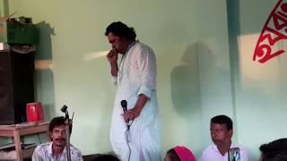 Bangla Baul biched video song, new Baul biched video