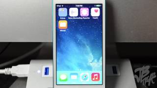 how to install ios 8 beta on iphone ipad ipod touch for free without developer account