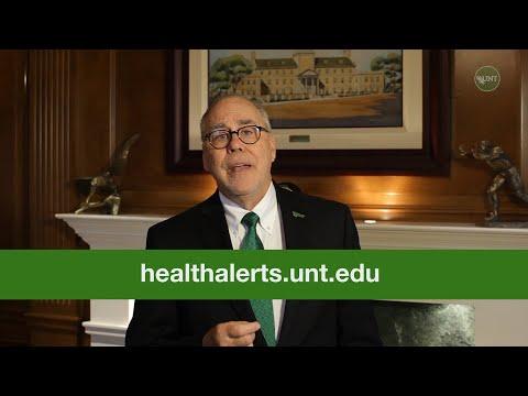 faculty-and-staff-rally-in-coronavirus-(covid-19)-response