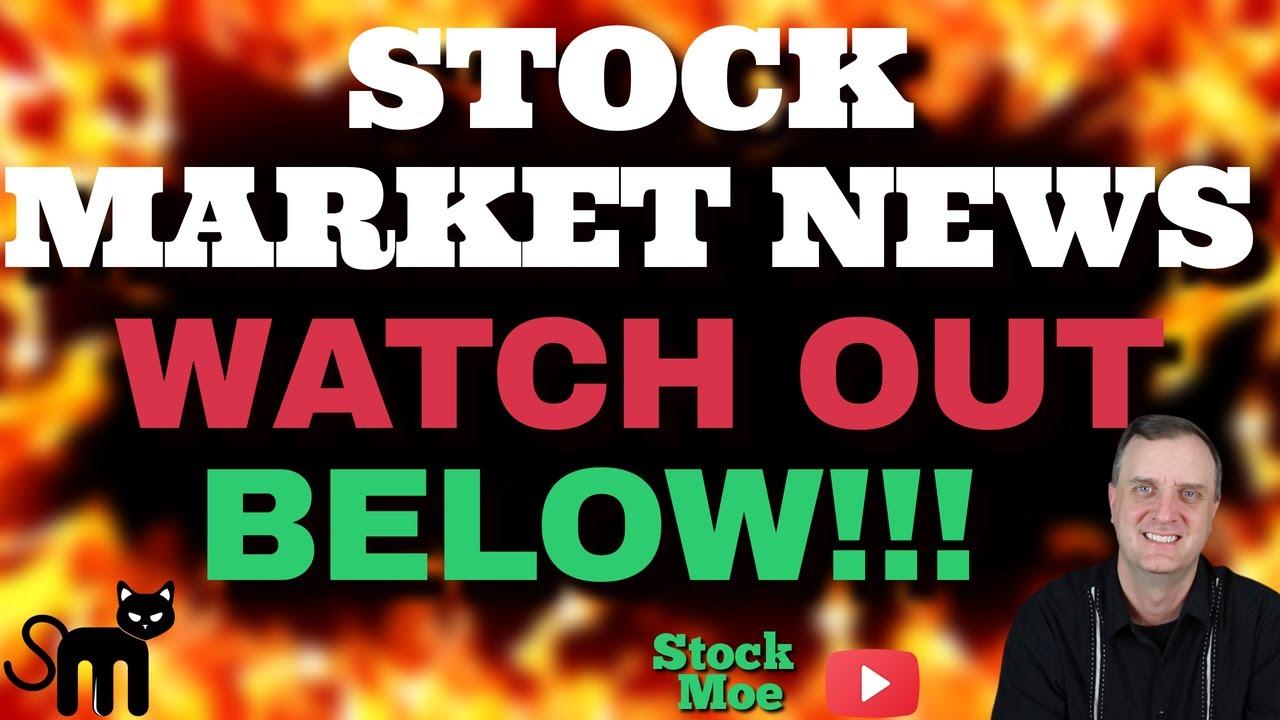 Download MAJOR STOCK MARKET ISSUES EXPOSED - TESLA STOCK PRICE PREDICTION UPDATE DEBT CEILING EVERGRANDE NEWS