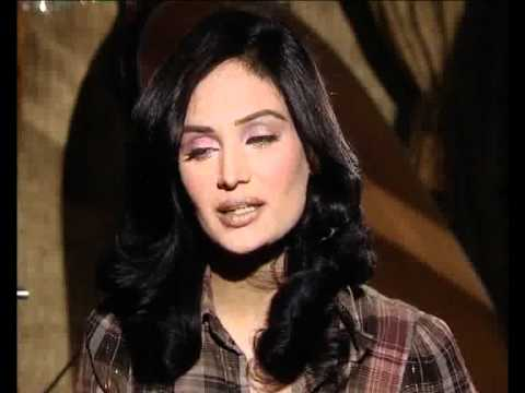 Interview on GEO with Hina-Part-04.flv