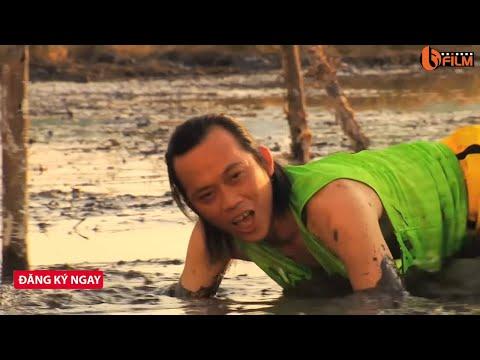 Phim Hài Tết 2018   Anh Hùng Quy Tụ - Hài Tết Mới Nhất 2018 - Phim Hài Cười Vỡ Bụng