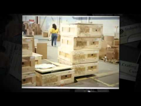 Albuquerque New Mexico Packaging Supply Store  New Mexico Products Inc