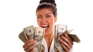 игры с выводом реальных денег money birds Аналог голден бёрдс, только без баллов!