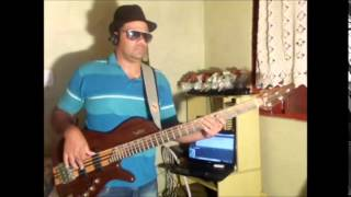 Baixar Moisés Bass - Espontâneo