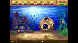 The Fucking Fish Tank - JLoco11