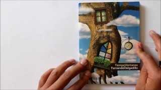 Desespero - Fernando Delgadillo - Be Kant
