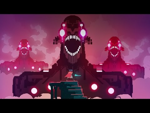 7 Most Amazing Indie Games of 2016 That Surprised Us