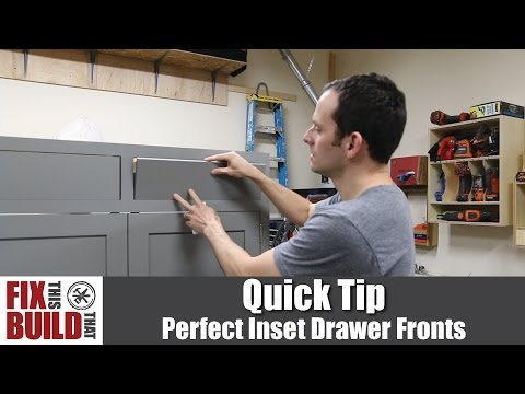 perfect-inset-cabinet-drawer-fronts-|-woodworking-how-to-/-quick-tip