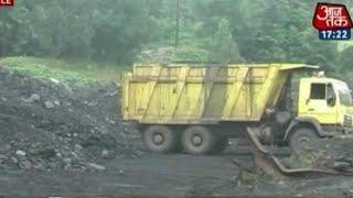Coal Allocation Scam: Hindalco's Statement